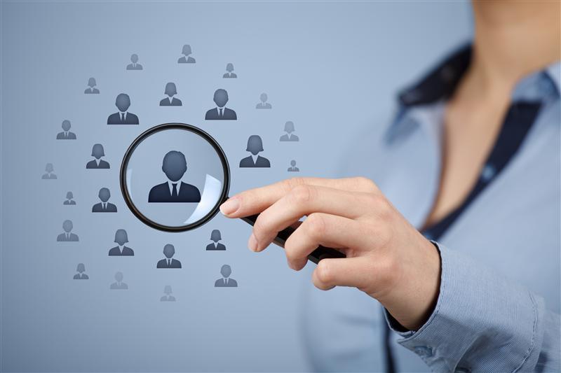 recrutement toulouse responsable gestionnaire