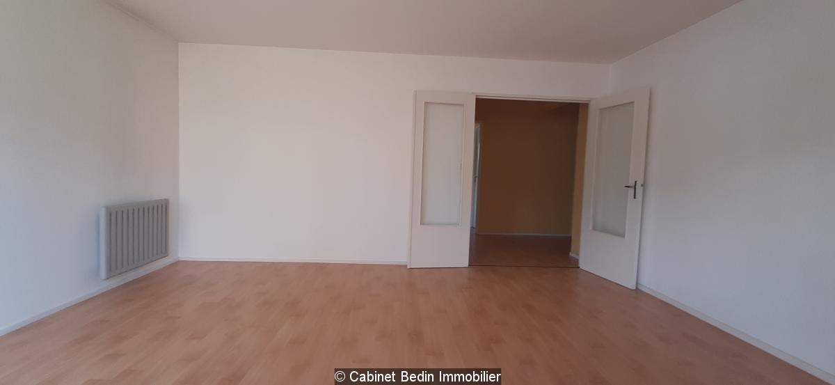 Achat appartement 3 pieces gradignan 2 chambres