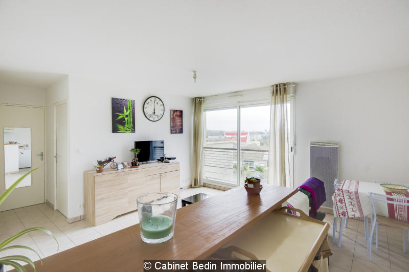 Agence immobili re libourne cabinet bedin immobilier for Appartement libourne
