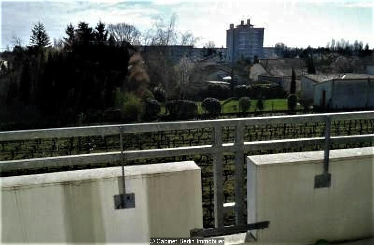 Libourne epinette