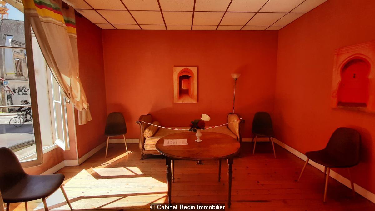 Achat appartement t5 bordeaux 5 chambres