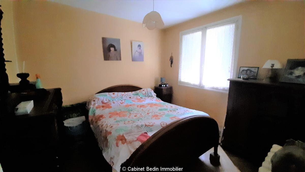 Vente appartement t2 le bouscat 1 chambre