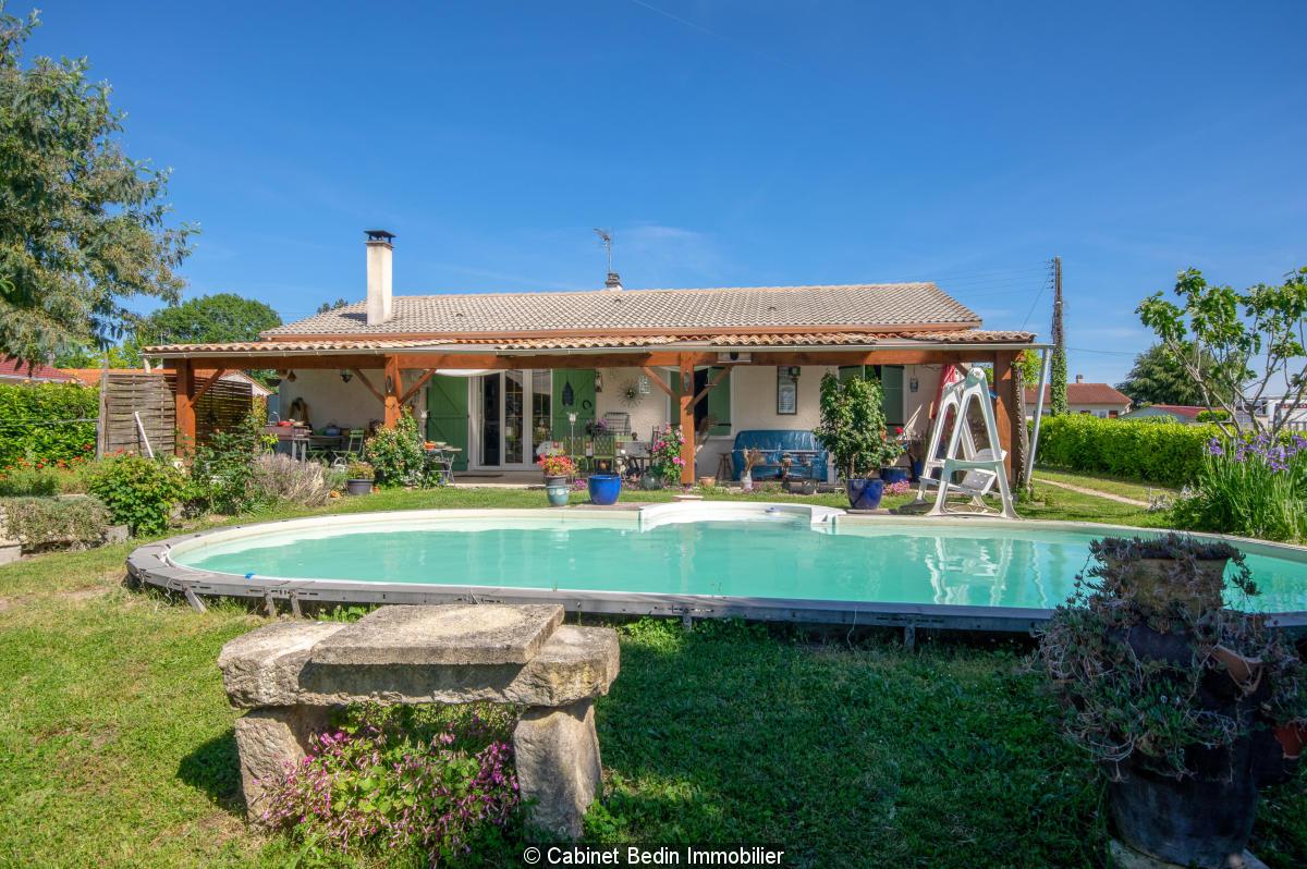 100 Incroyable Suggestions Vente Maison Saint Pierre D Aurillac