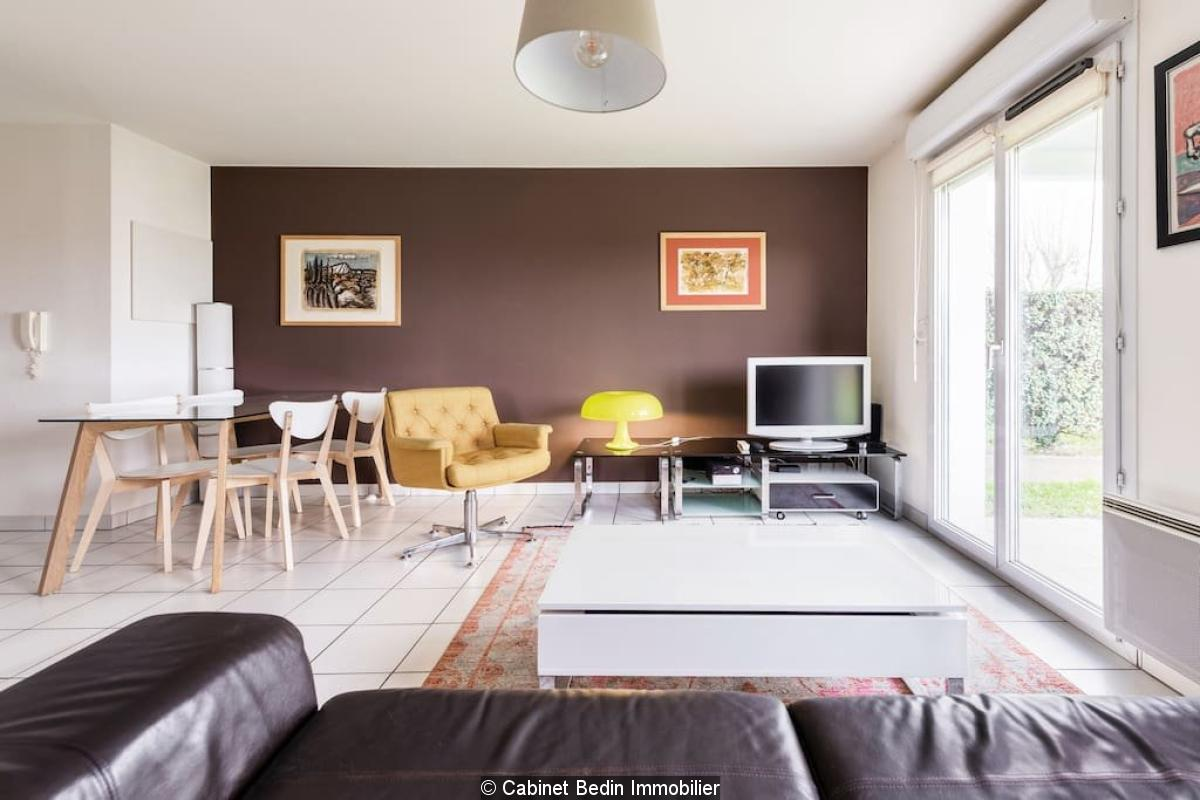 Achat appartement t3 merignac 1 chambre