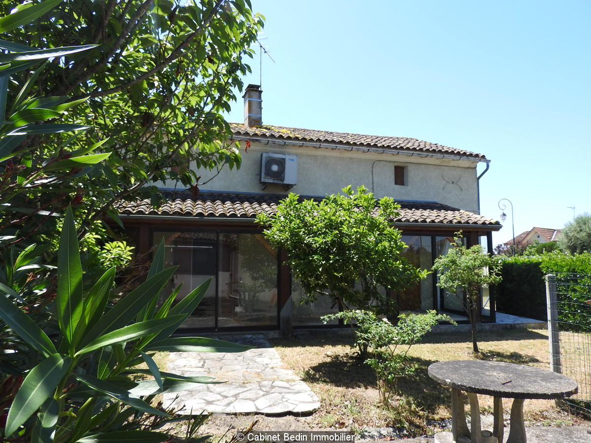 Abzac centre