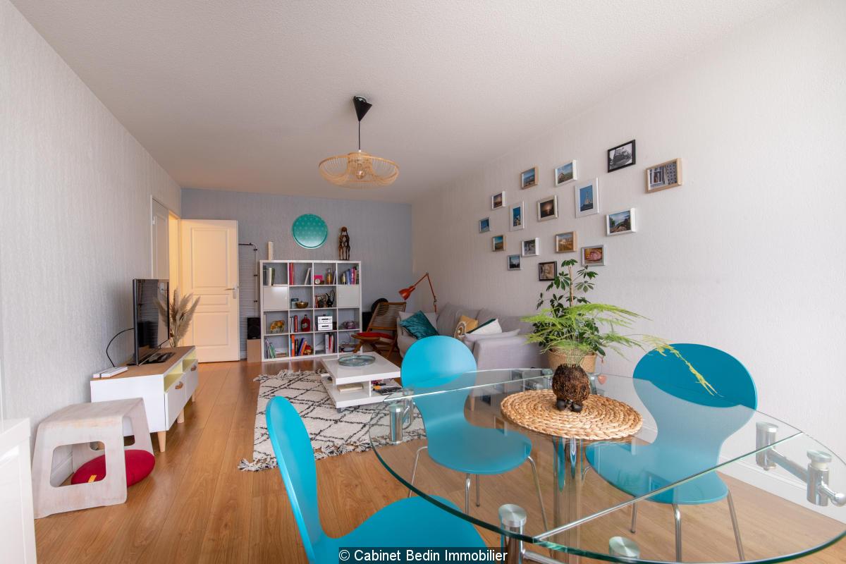 Bruges - bel appartement