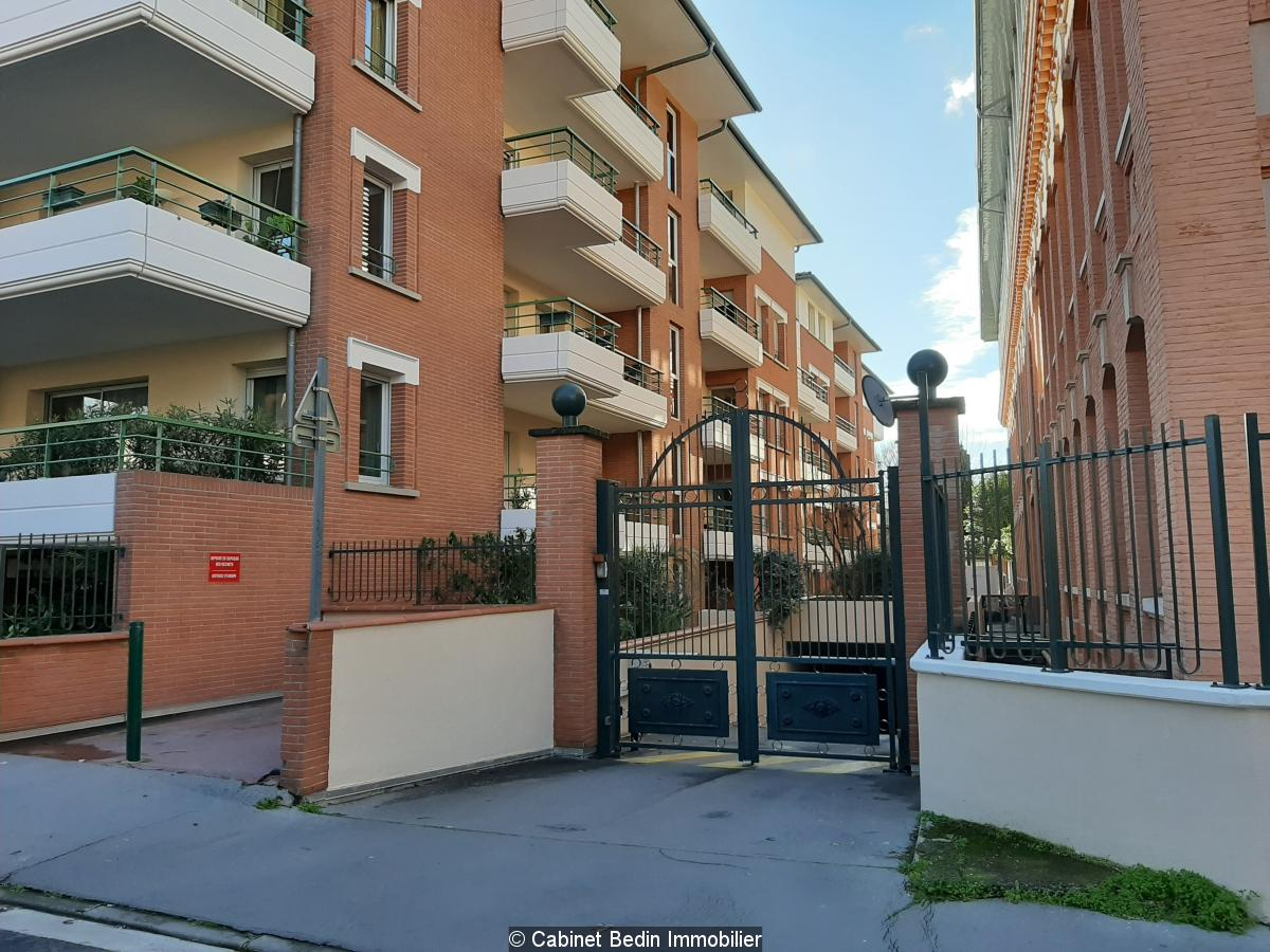 Toulouse-ozenne