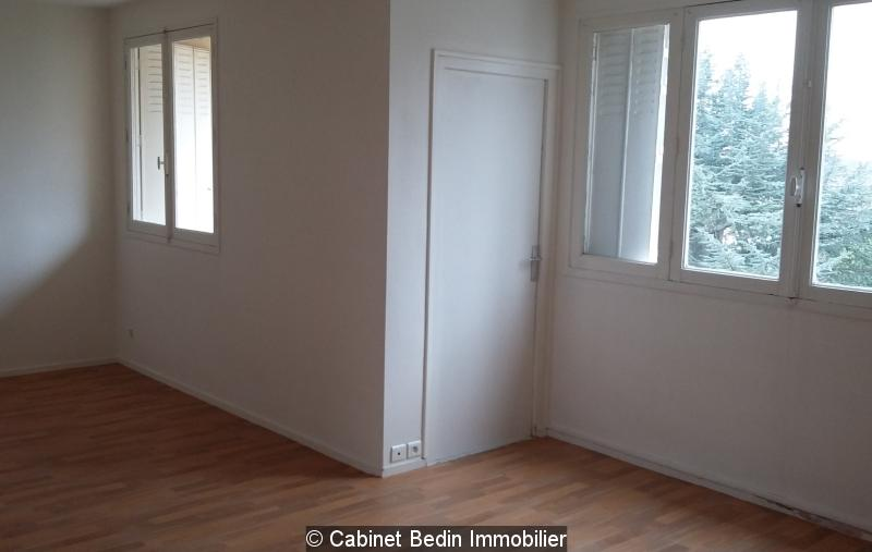Location appartement libourne t3 2 chambres appartement for Appartement libourne