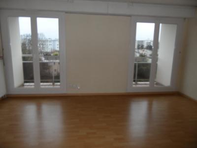 B timent brique appartement a louer bordeaux for Appartement meuble a louer bordeaux