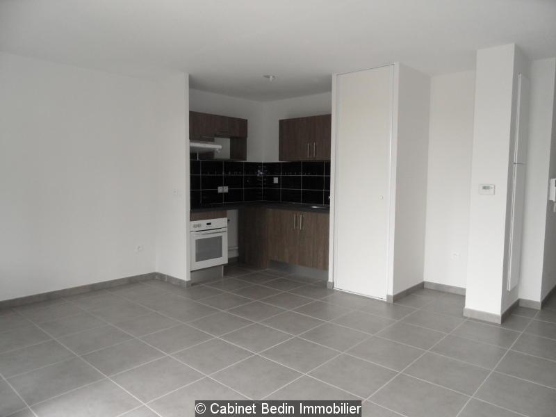 appartement a louer toulouse 3 pi ces 2 chambres t3 dans une r sidence neuve bbc situ au. Black Bedroom Furniture Sets. Home Design Ideas