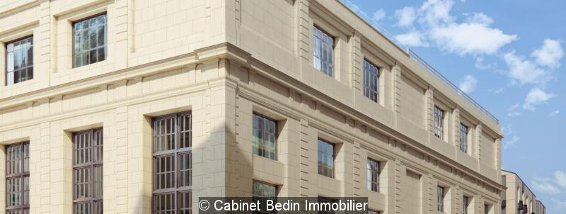 appartement neuf t4 programmes neufs et d fiscalisation bordeaux. Black Bedroom Furniture Sets. Home Design Ideas