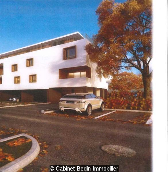 immobilier neuf pessac r sidence neuve santa mariya bat c. Black Bedroom Furniture Sets. Home Design Ideas