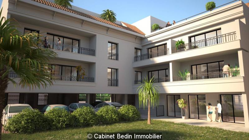 appartement neuf t3 programmes neufs et d fiscalisation arcachon. Black Bedroom Furniture Sets. Home Design Ideas