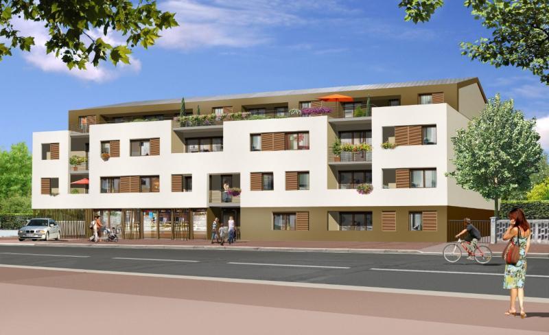 Appartement neuf t4 programmes neufs et d fiscalisation for Defiscalisation logement neuf