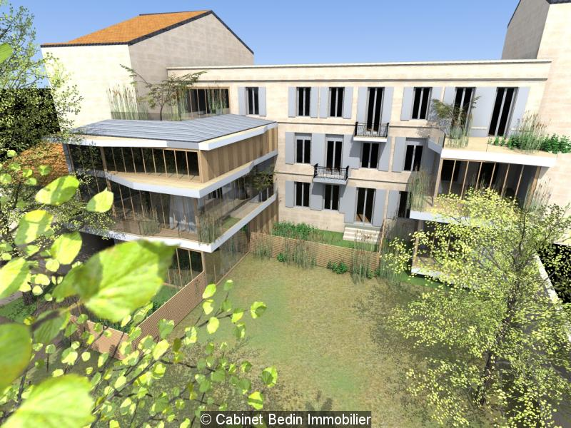 Appartement neuf t1 programmes neufs et d fiscalisation for Defiscalisation logement neuf