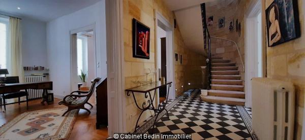 Achat Maison 11 pièces Libourne 7 chambres