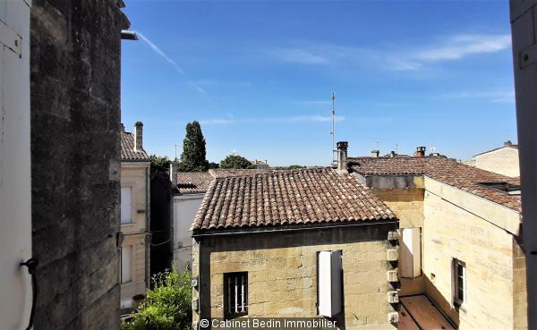 Achat Maison 4 pieces Libourne 3 chambres