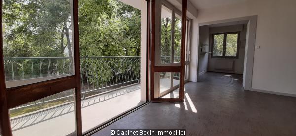 Achat Appartement 5 pieces Bordeaux 4 chambres