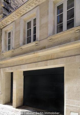 Achat Maison T4 Bordeaux 3 chambres