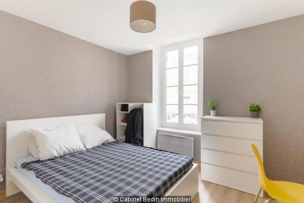 acheter Appartement T1 Bordeaux