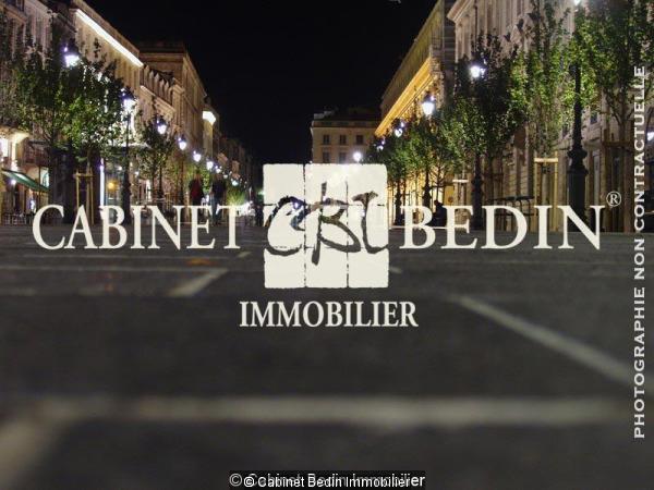 Achat Droit au bail Bordeaux