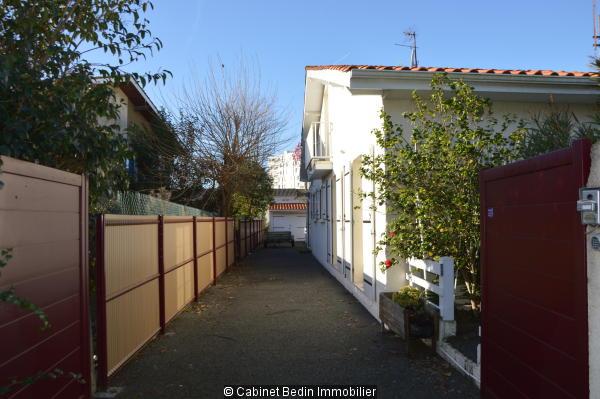 Achat Maison 6 pieces Le Bouscat 3 chambres