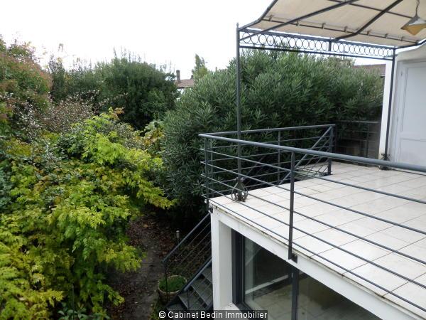 acheter Maison T5 Bordeaux 3 chambres