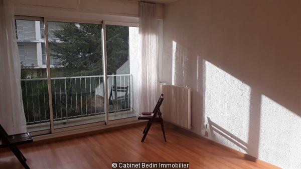 acheter Appartement T2 Merignac 1 chambre