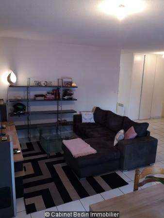 acheter Appartement T3 Dax 2 chambres