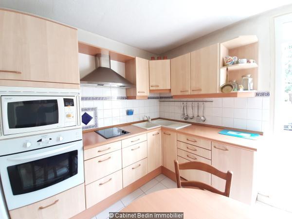 Achat Appartement T2 Dax 1 chambre