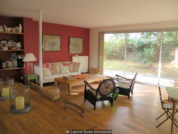 Achat Maison 11 pièces Cap Ferret 8 chambres