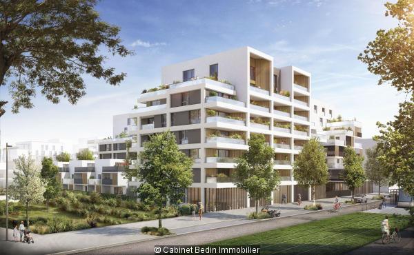 Achat Maison 5 pièces Toulouse 4 chambres