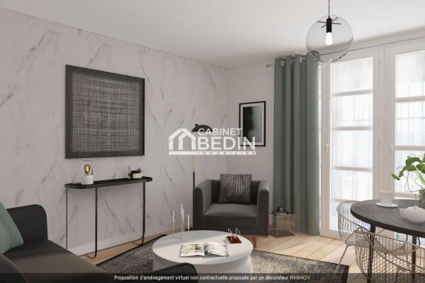 Achat Maison 7 pièces Toulouse 5 chambres