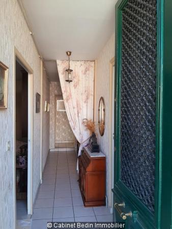 Vente Maison T5 Talence 3 chambres