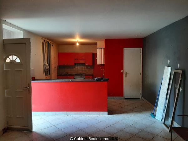 Achat Maison 5 pieces Toulouse 4 chambres
