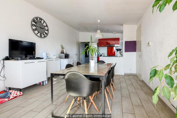 Achat Maison T5 Artigues Pres Bordeaux 3 chambres