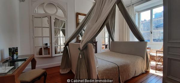 Achat Maison 9 pièces Bordeaux 7 chambres