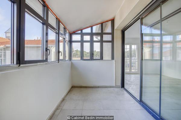 acheter Appartement T2 Marcheprime 1 chambre