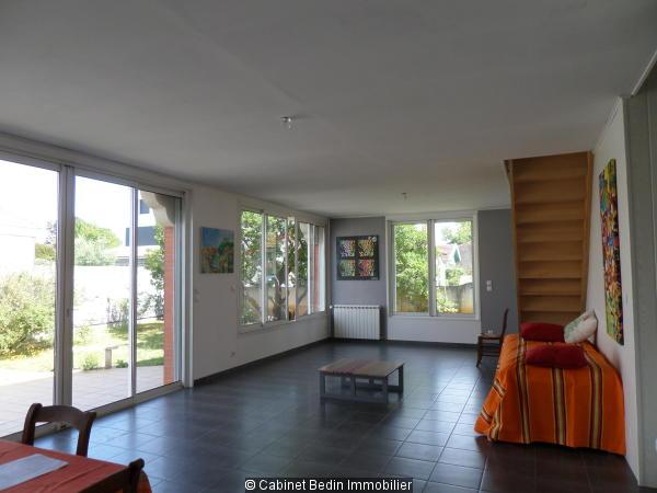 Vente Maison T3 Ares 2 chambres