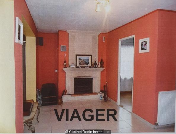 Achat Maison 4 pieces Pompignac 3 chambres