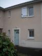 Location Maison T3 Libourne 2 chambres