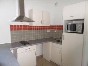 Location Appartement 1 piece Toulouse