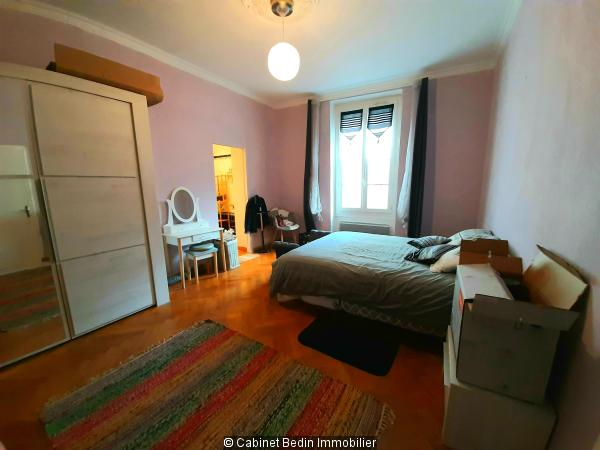 Location Appartement T2 Toulouse 1 chambre