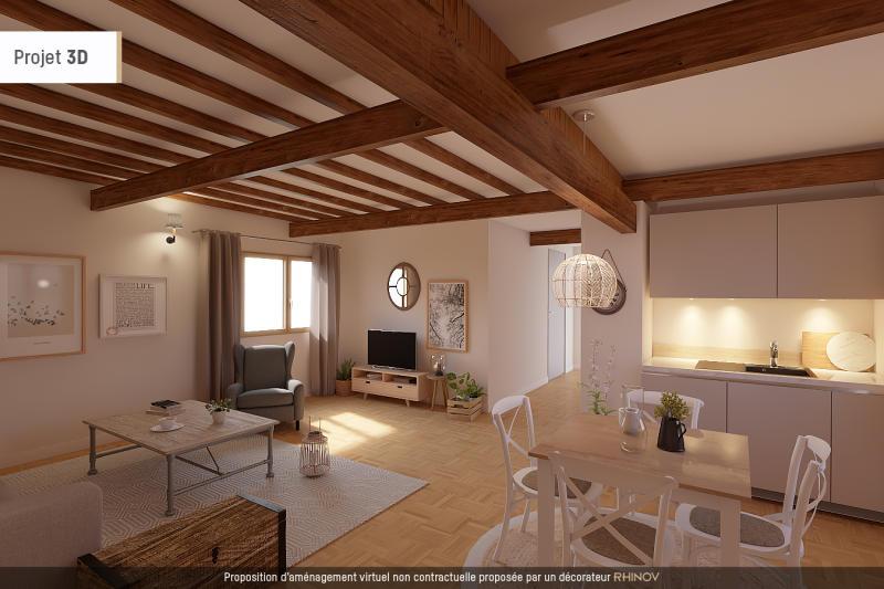Vente maison 14 pieces langon 6 chambres